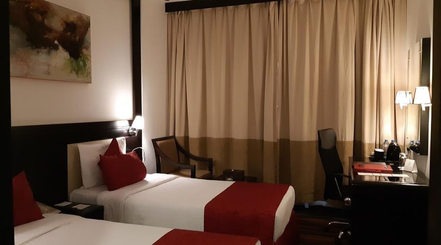 فندق لوتس جراند-29 من 30 الصور