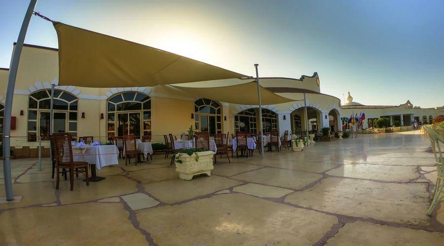 Regency Plaza Aqua Park and Spa Resort-1 of 35 photos