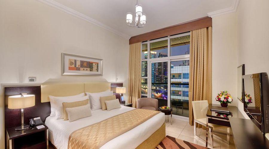 Pearl Marina Hotel Apartment-3 of 40 photos