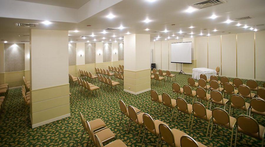 Kervansaray Bursa City Hotel-7 of 20 photos