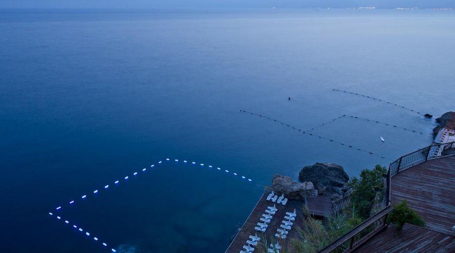 Oz Hotels Antalya Hotel Resort & Spa-13 of 38 photos