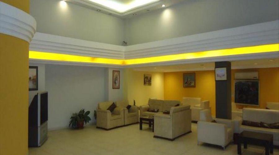 Bilgehan Hotel-4 of 20 photos