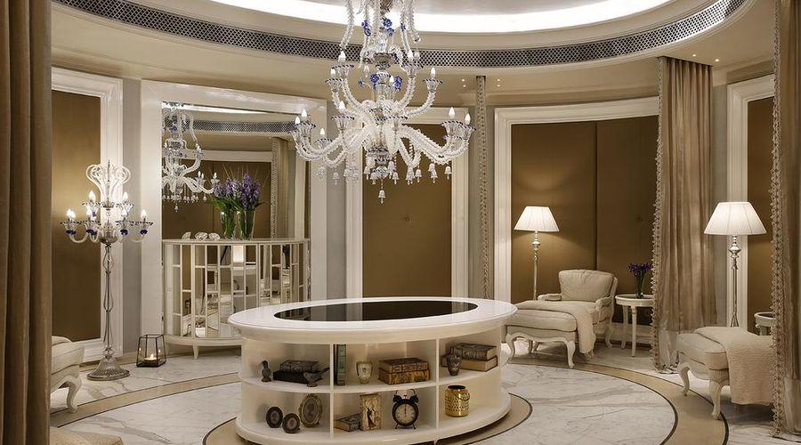 Habtoor Palace Dubai, LXR Hotels & Resorts-29 of 40 photos