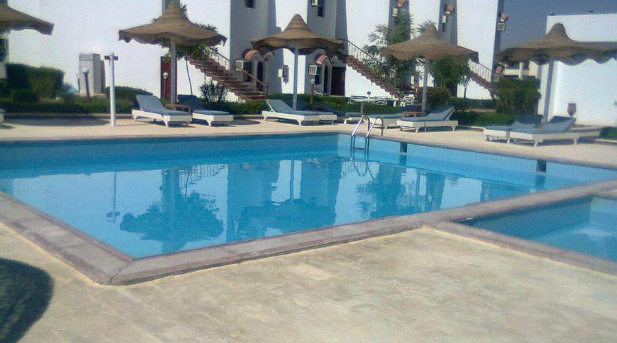 Desert View Sharm  Hotel-3 of 23 photos