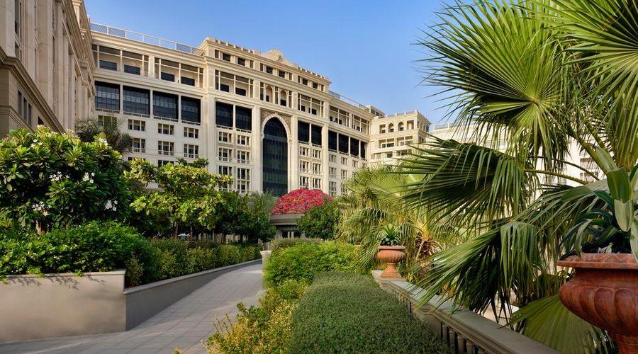 Palazzo Versace Dubai-8 of 35 photos