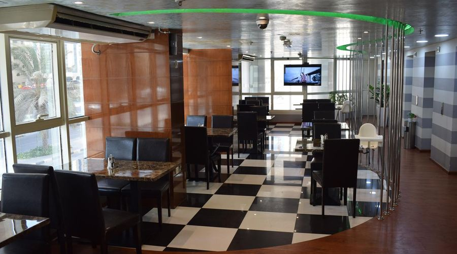 Aldar Hotel-2 of 23 photos