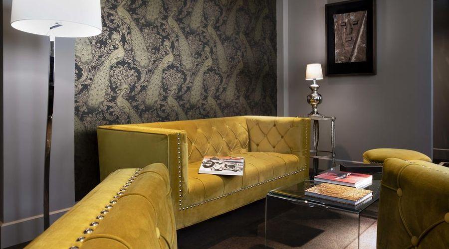 فندق جوليانا باريس-18 من 30 الصور