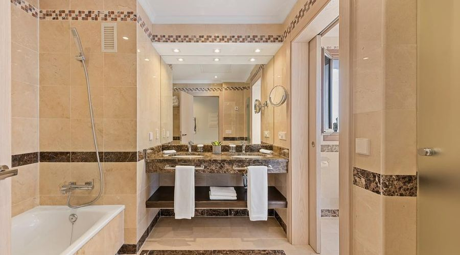 Puente Romano Beach Resort-37 من 39 الصور