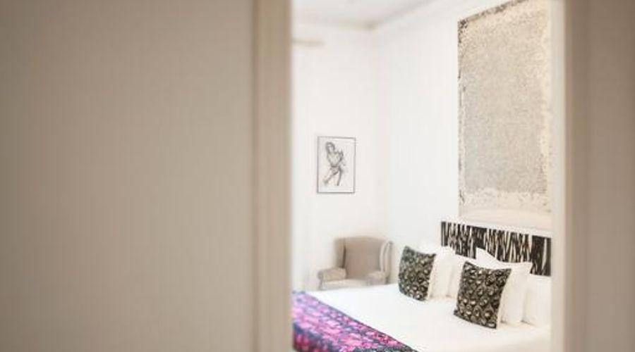 Cami Gallery Barcelona-6 من 30 الصور