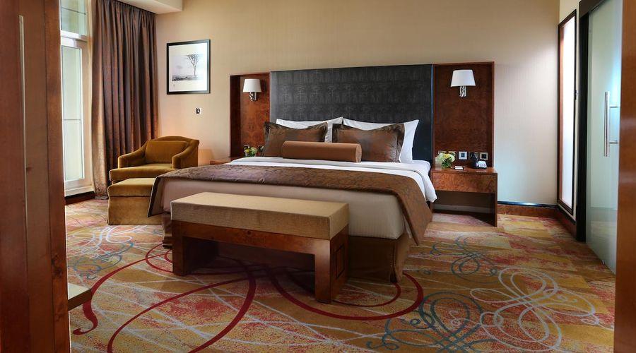 Millennium Dubai Airport Hotel-23 of 30 photos