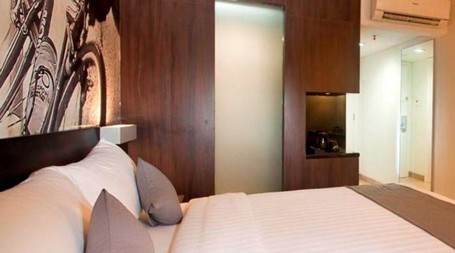 NEO Hotel Mangga Dua-0 of 27 photos