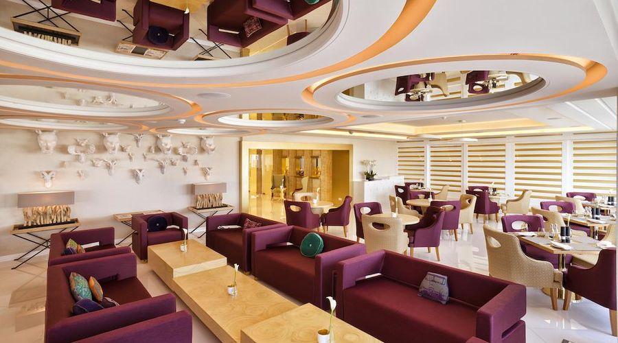 فندق وسبا ذي دومين البحرين -21 من 35 الصور
