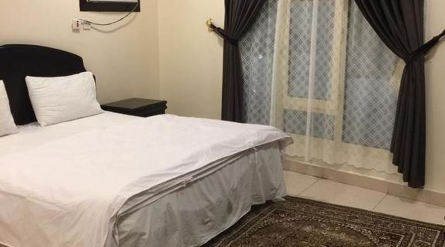 Al Eairy Apartment- Dammam 3-5 من 27 الصور