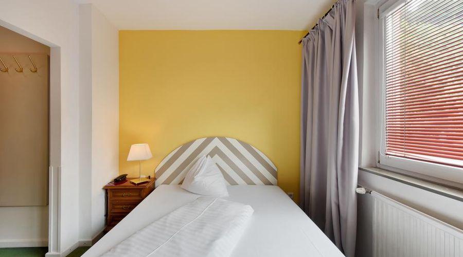 Am Neutor Hotel Salzburg Zentrum-14 of 28 photos