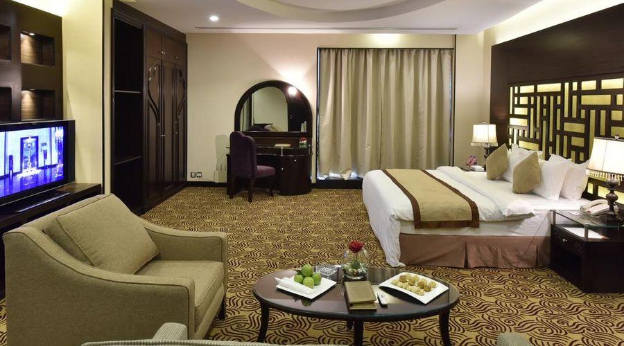 فندق أوالف انترناشيونال-6 من 33 الصور