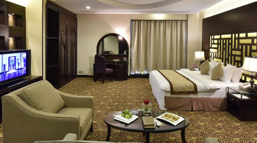 Awaliv International Hotel-6 of 33 photos