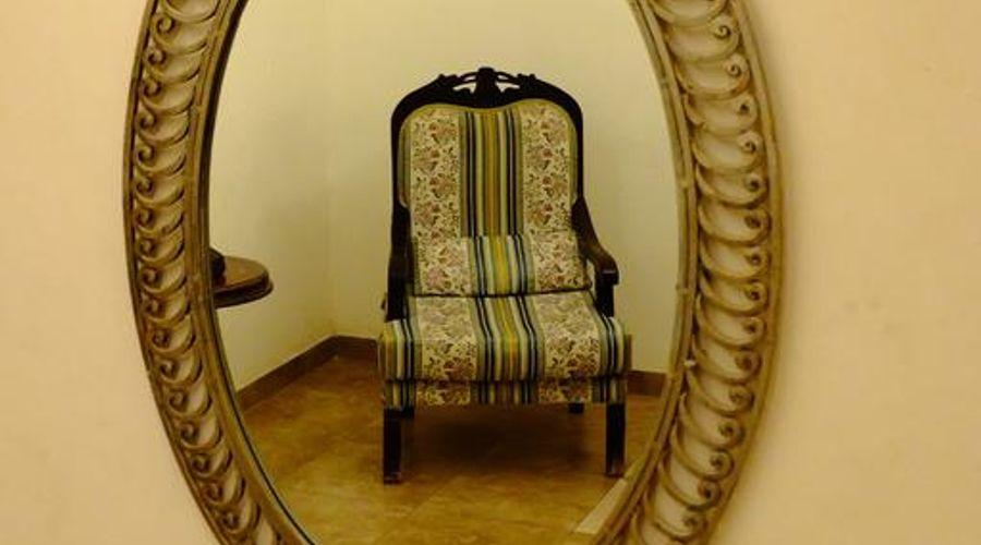 Arabian Suites-32 of 35 photos