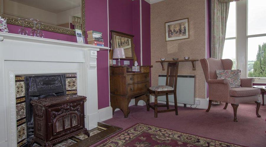 Penrose Bed & Breakfast-12 of 31 photos