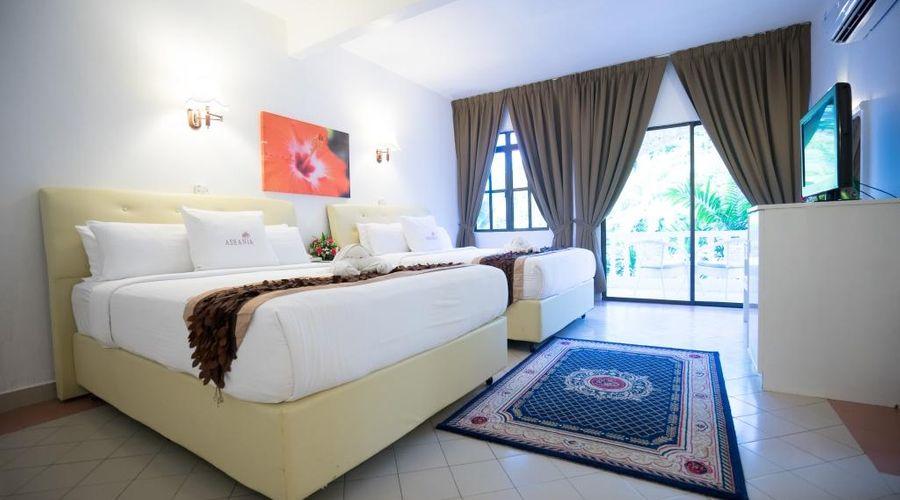 Aseania Resort Langkawi-14 of 37 photos