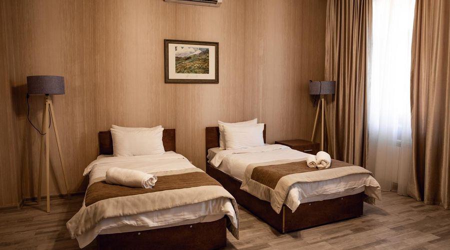 Baku Palace Hotel-16 من 20 الصور