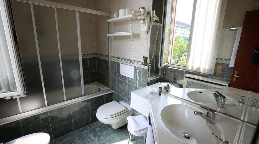 فنادق موكينبا مونتيبانكو-19 من 25 الصور