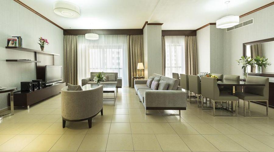 Suha Hotel Apartments-12 of 31 photos