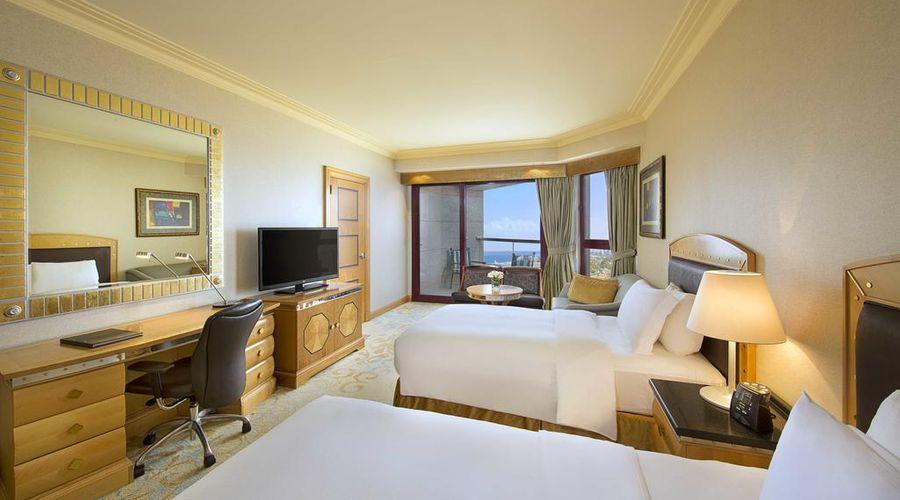 Jeddah Hilton-3 of 42 photos