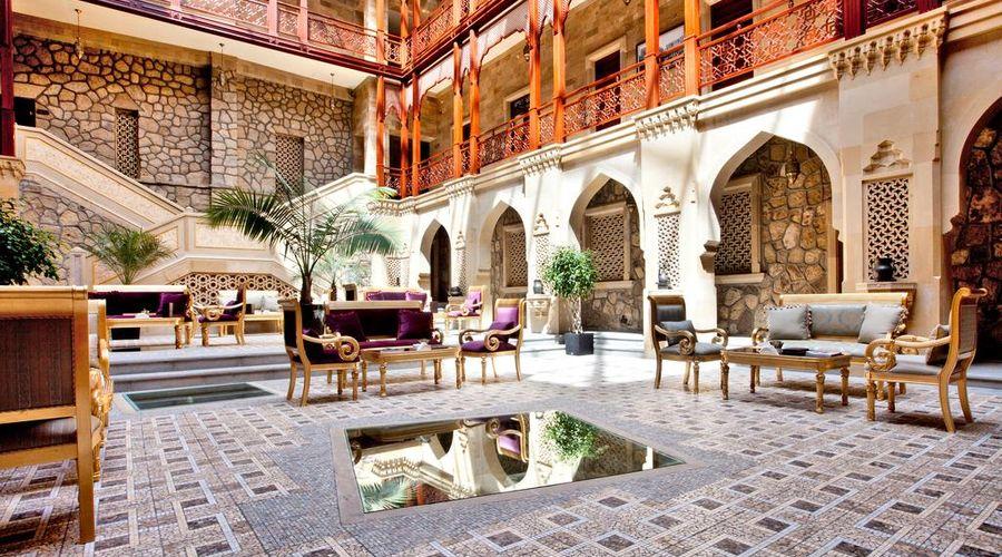 Shah Palace-12 of 30 photos
