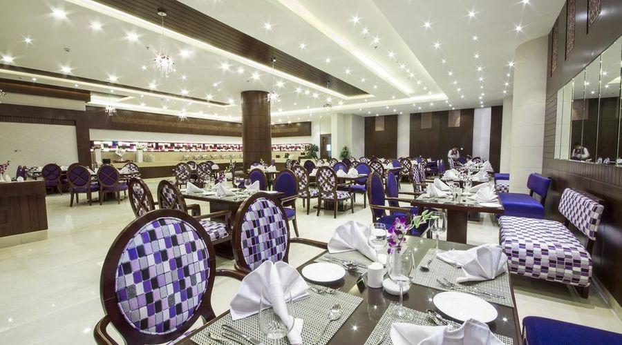 Intour Al Sahafa Hotel-15 of 32 photos
