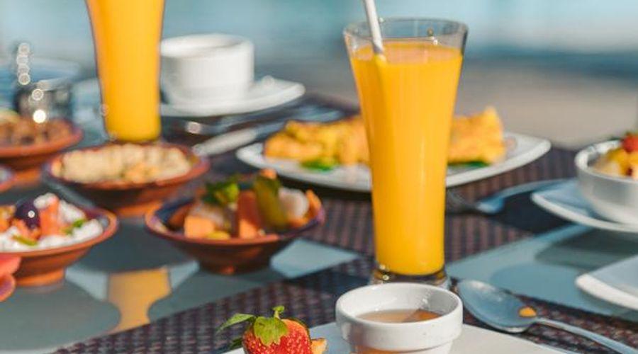 فندق نوفوتيل شرم الشيخ -23 من 33 الصور