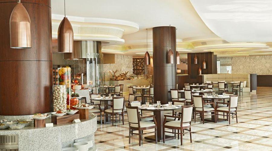 Waldorf Astoria Dubai Palm Jumeirah-24 of 37 photos