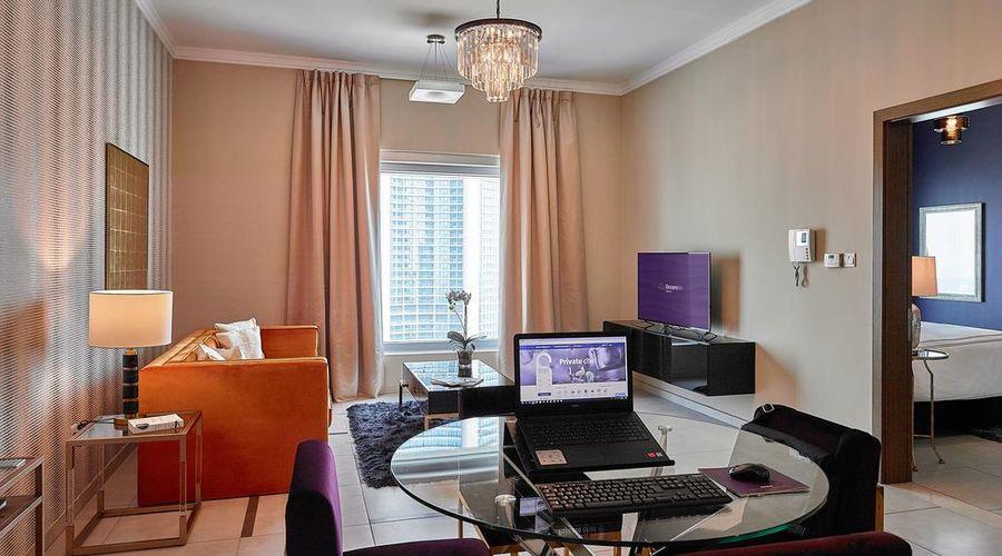 Dream Inn Apartments - 48 Burj Gate Skyline View-15 of 30 photos