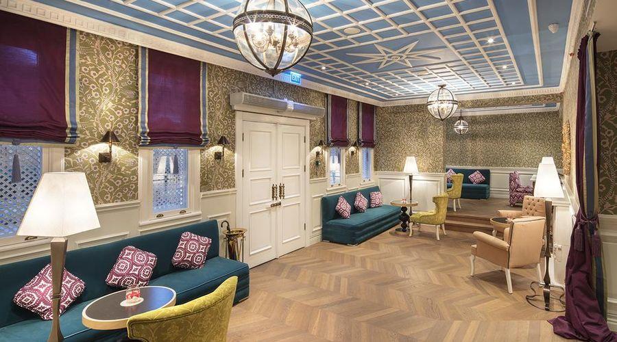 Yesil Ev Hotel-10 من 35 الصور