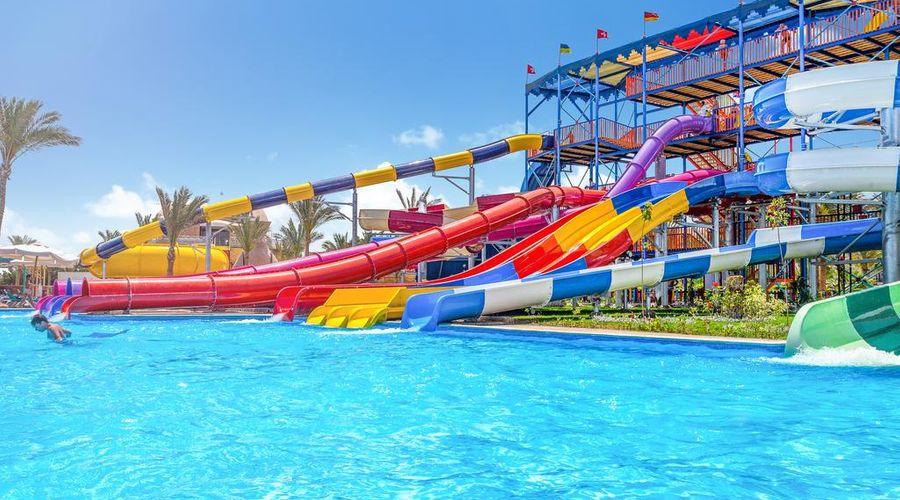 Hawaii Riviera Club Aqua Park - Families And Couples Only-21 من 37 الصور