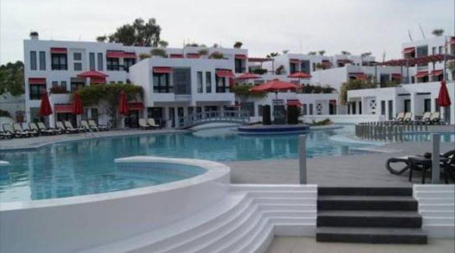 Kahramana Hotel Naama Bay-2 of 22 photos