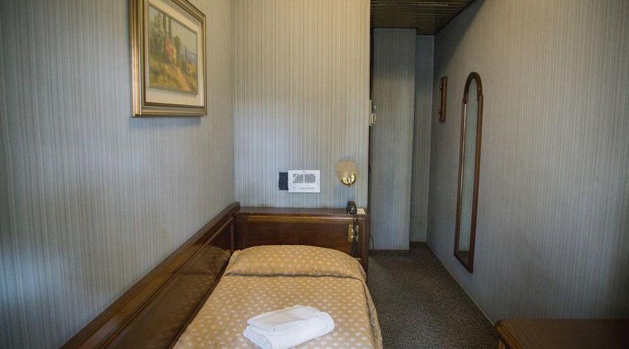 فندق أكورسيو-21 من 32 الصور