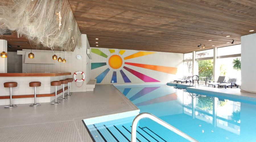 Stella Swiss Quality Hotel-10 of 40 photos