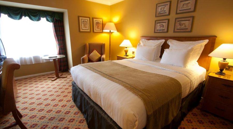 Holiday Inn South Normanton M1, Jct.28, an IHG Hotel -1 of 27 photos