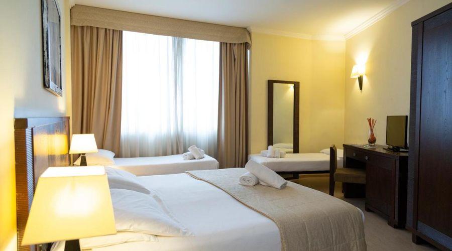 فندق لا ميلا-16 من 34 الصور
