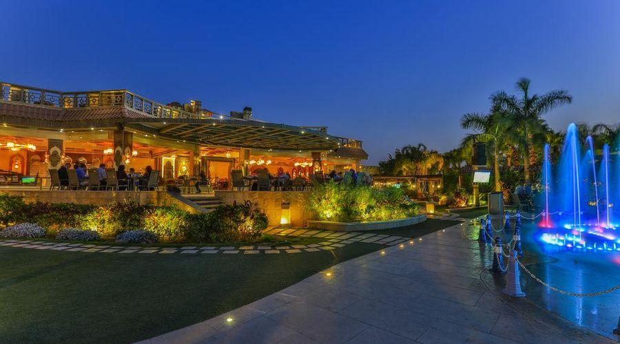 فندق الماسة -23 من 35 الصور