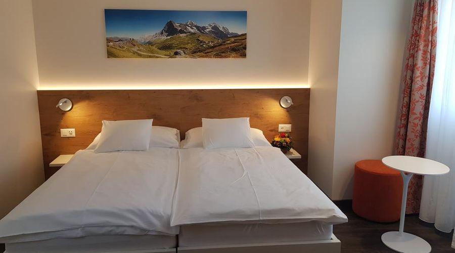 Hotel Bernerhof-14 of 28 photos
