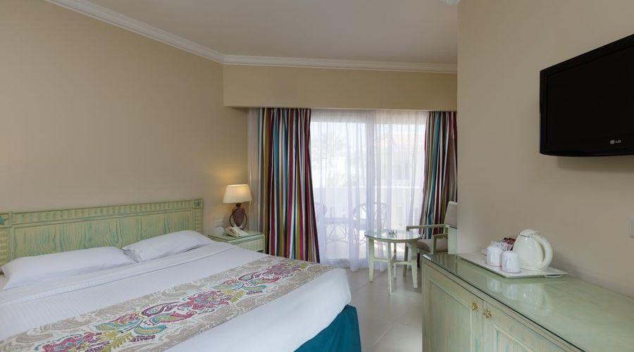 Tropitel Naama Bay Hotel-24 of 34 photos