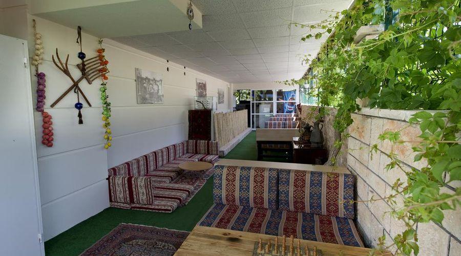 Green Beyza Hotel-2 of 25 photos