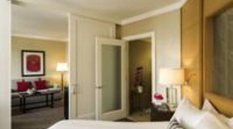فندق سوفيتل لوس انجليس في بيفرلي هيلز-34 من 37 الصور