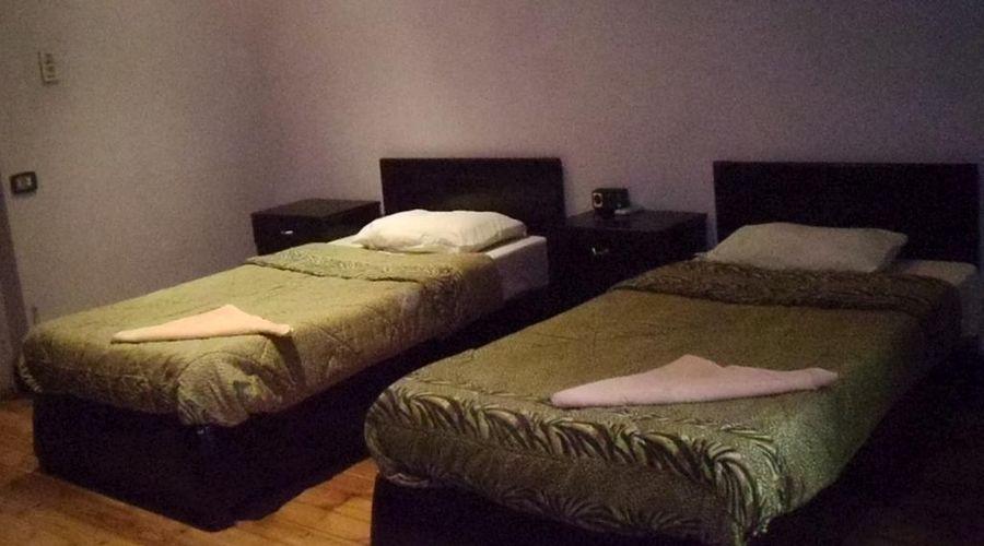 Freedom Hostel-0 من 20 الصور