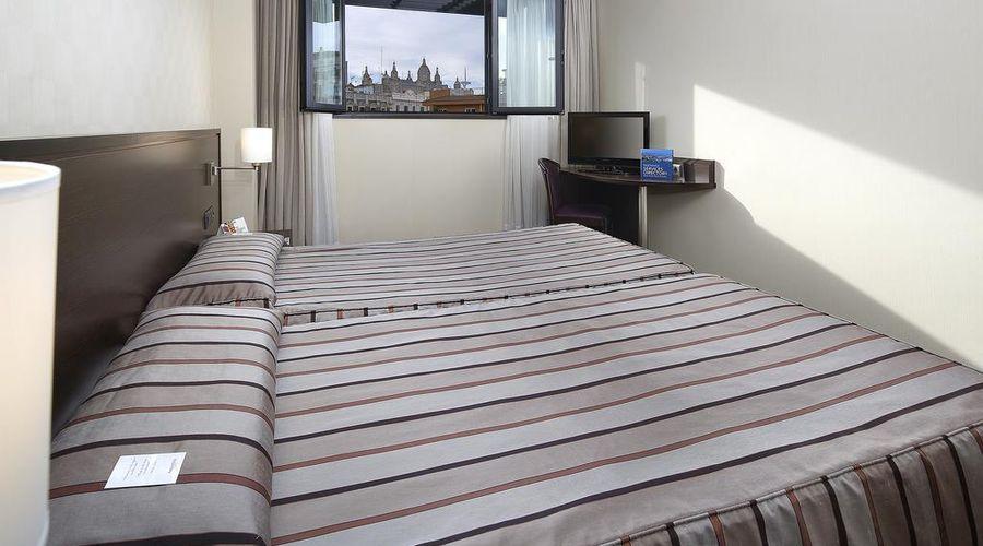 Hotel HCC Lugano-15 of 30 photos