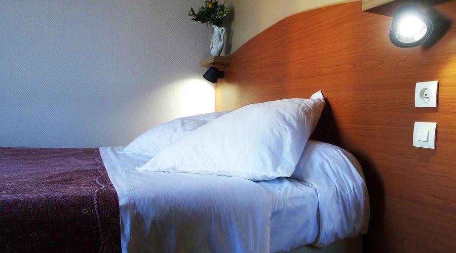 فندق إرميتاج-7 من 30 الصور