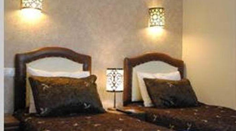 فندق بوهارا فاميلي إن-4 من 20 الصور