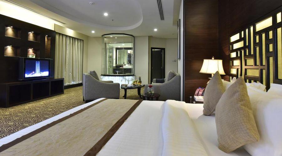 فندق أوالف انترناشيونال-7 من 33 الصور