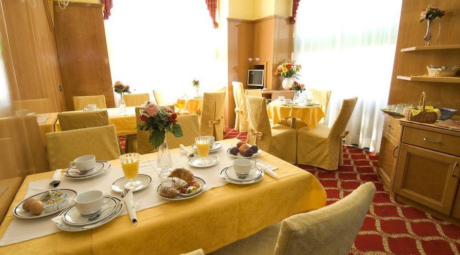 فندق سينك جيورناتي-11 من 20 الصور